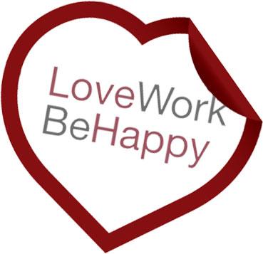 Image result for love work