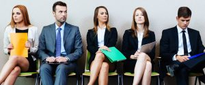 Legal Recruitment Agency Birmingham