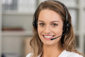 The benefits of temporary workers