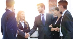 Why employee induction programmes are important
