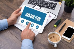 How to avoid discrimination writing job adverts
